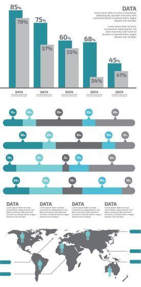 data-facebook-2018