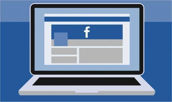 prive profiel verkopen facebook