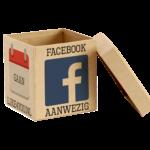 facebook evenement