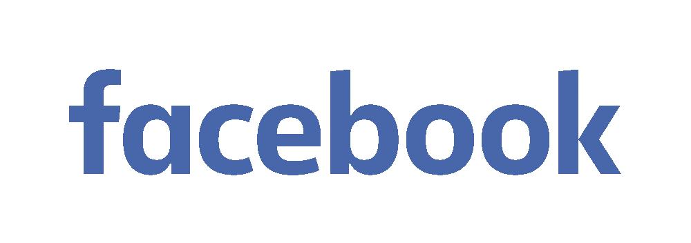 Tips voor een bedrijfspagina op Facebook