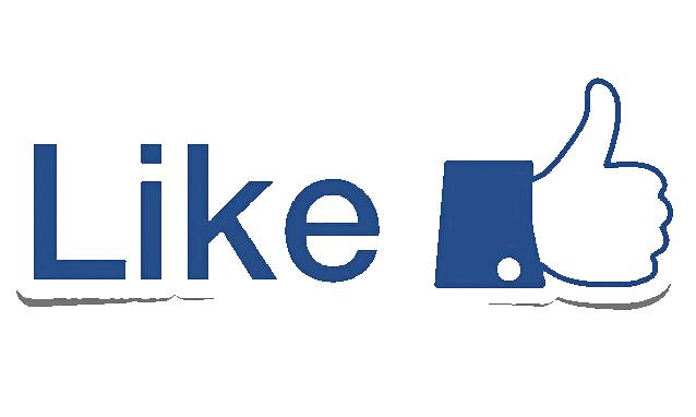 Waarom zijn volgers gek op liken, posten en delen?