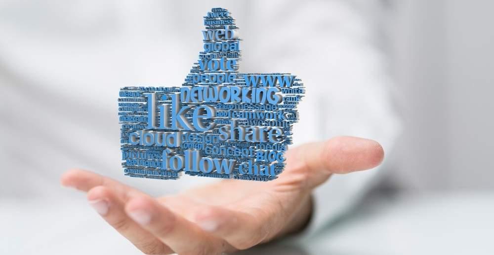 Nederlandse facebook likes kopen: Doen of niet doen?